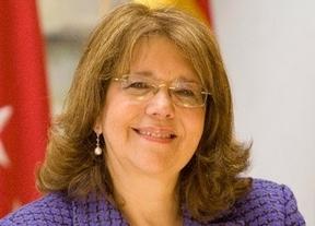 Elvira Rodríguez analiza los Presupuestos en Diariocrítico