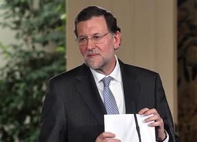 Golpe de realidad a España: Bruselas nos alerta de