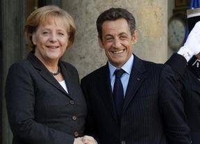 Alemania y Francia incumplen mucho más que España el pacto de estabilidad: vea el ranking de deuda