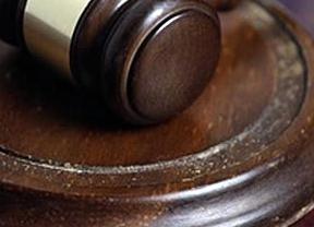 El primer año de las tasas judiciales se llevó por delante un 3,8% de la litigiosidad
