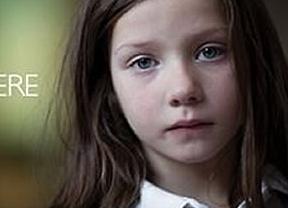 Save The Children advierte de que en España hay niños cuya única comida al día es la del comedor escolar