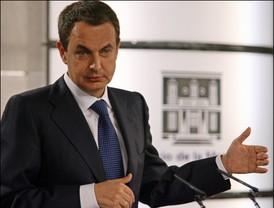 Andalucía, con el 16,4%, la CCAA que más traspasos ha recibido del Gobierno en lo que va de legislatura junto a Cataluña