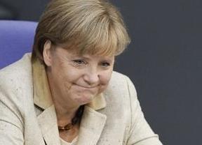 La columna de Gema Lendoiro: '¿Quiere saber exactamente cómo se vive en Alemania?'