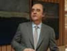 El Senado de la República otorgó su permiso para que la Armada de México participe en ejercicios militares con EU