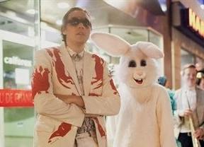 Arcade Fire desatan la euforia y el entusiasmo en el Primavera Sound