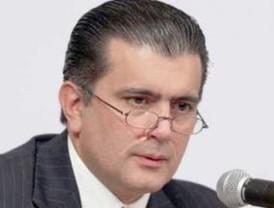Ecuador suspende temporalmente el permiso de operación a Iberia