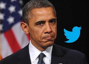 Twitter, dividido ante el acercamiento entre Estados Unidos y Cuba