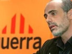Zapatero juega a la defensiva: