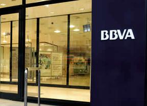 BBVA genera más de 700 millones de euros de capital con la venta del 29,68% de CIFH