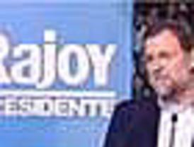 Chávez en París muestra las costuras de una trama...