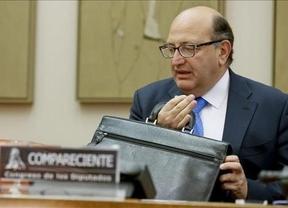 La Comisión Nacional del Mercado de Valores abonó complementos indebidos a sus directivos