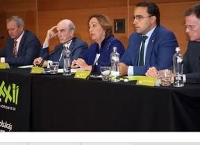 Las cooperativas agroalimentarias abordan sus retos de profesionalización