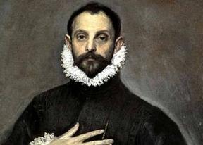 Azuqueca de Henares celebra su 'Semana del Greco'