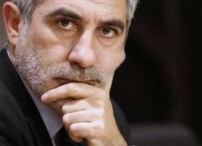 Izquierda Plural pide investigar el golpe del 23-F en el Parlamento