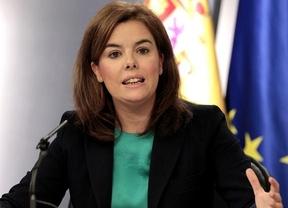 La oposición vela armas a la espera de la respuesta del Gobierno sobre el súper decreto