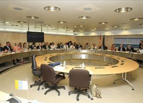 Castilla-La Mancha tendrá un techo de deuda del 21,4% en 2013