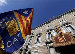 Independencia, no económica: Cataluña exige al Estado 2.000 millones para cuadrar sus cuentas
