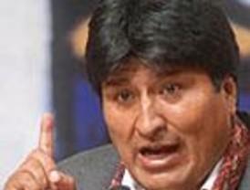 Ministro Jesse Chacón llama a la calma