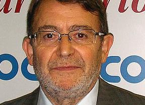 Duran interviene para rebajar el secesionismo de Mas