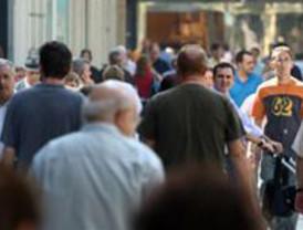 El padrón de habitantes en el municipio de Murcia se incrementa en más de 4.400 personas respecto al pasado año