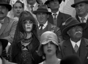 Meryl Streep y John Travolta intentarán que nuestra Blancanieves no triunfe también en las salas
