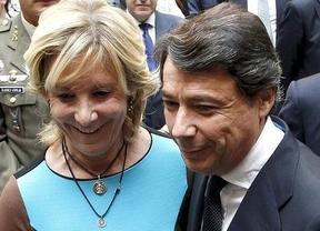 Aguirre sale en defensa de su 'heredero':