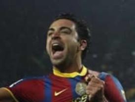 El Barcelona humilla al Real Madrid