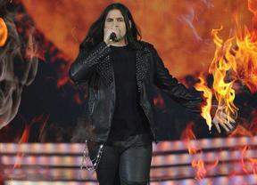 Rafa, el albaceteño ganador de 'La Voz', en los chats de Diariocrítico.com