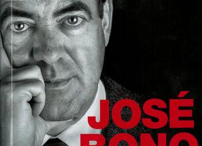 Vendetta: José Bono 'ajusta cuentas' con periodistas y medios de comunicación