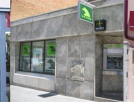Las cajas del SIP de Caja Madrid proponen bajar la edad de prejubilación a 54 años
