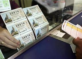 Portugal creará una 'Lotería de facturas' para combatir el fraude fiscal... ¡regalando coches!