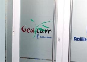 CCOO dice que solo aceptará la propuesta de 9 meses de trabajo para trabajadores de Geacam si ésta es voluntaria