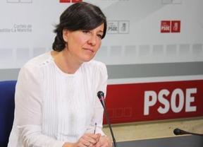 Pedirán explicaciones a Marcial Marín por el despido de dos profesoras interinas embarazas