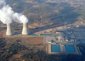La central de Trillo será sometida a examen de seguridad nuclear