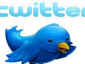 Protesta contra regular Internet lidera popularidad en Twitter