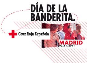 El 3 de noviembre, la solidaridad toma las calles de Madrid