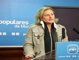 Grecia Colmenares espera protagonizar telenovela