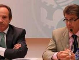La Junta inicia la vacunación frente al virus del papiloma humano el próximo 11 de abril