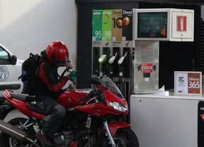 Las gasolinas disparan los precios en junio que eleva 4 décimas el IPC en tasa interanual hasta el 2,1%