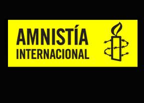 Amnistía Internacional sigue rechazando llamar a ETA grupo terrorista porque no está claro