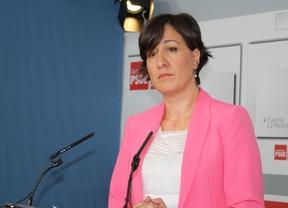 14N: El PSOE cree que es