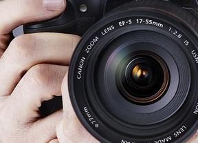 Los fotógrafos parlamentarios niegan que quieran 'vengarse' de sus señorías