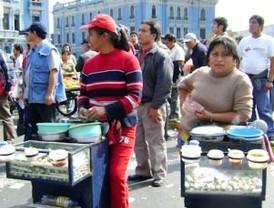 La Seguridad Social perdió, en agosto, 19.549 cotizantes inmigrantes