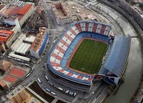 La Físcalía de Madrid recurrirá la libertad de 9 detenidos en la mortal reyerta del Calderón