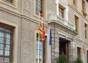 Emprendedores 2020 y Fundación AXA presentan en Zaragoza el libro con 200 historias ejemplares de los 'héroes' de la crisis