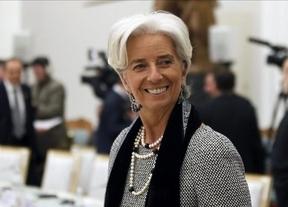 El G-20 alerta de que el riesgo persiste y el crecimiento es muy débil
