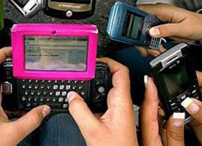 10 consejos para ahorrar batería en tu smartphone