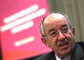 Otro fiasco: la economía española estancada y con posibilidad de incumplir la reducción del déficit