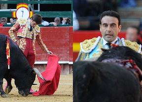 El jurado de los premios taurinos elige a El Juli como triunfador de la feria y a Ponce por la mejor faena