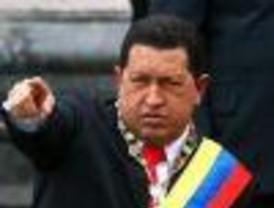 """En Venezuela dicen que el caso de la valija podría ser """"una conspiración de Estados Unidos"""""""